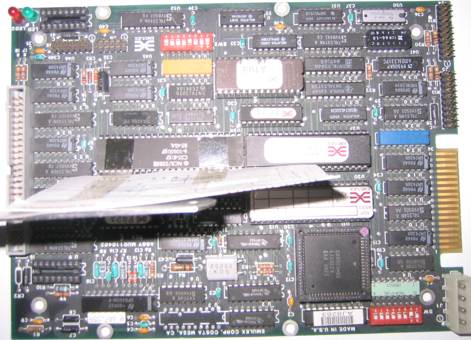scsi_st506_adapter_switch_red.jpg