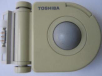 Toshiba t1910